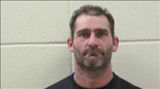 Charles Claude Bradt Jr a registered Sex Offender of Georgia