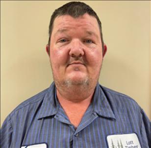 James Kevin Dennard a registered Sex Offender of Georgia