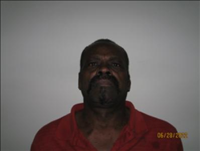 Walter G Gamble a registered Sex Offender of Georgia