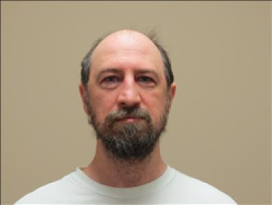 Robert Wade Eaton a registered Sex Offender of Georgia
