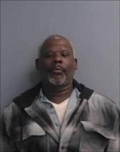 Jerome Moore a registered Sex Offender of Georgia