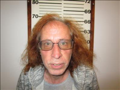 Clay Allen Rutledge a registered Sex Offender of Georgia