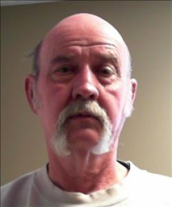 James Ronald Cook a registered Sex Offender of Georgia