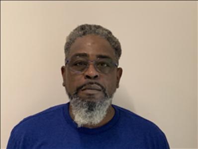 Robert Lee Miley a registered Sex Offender of Georgia