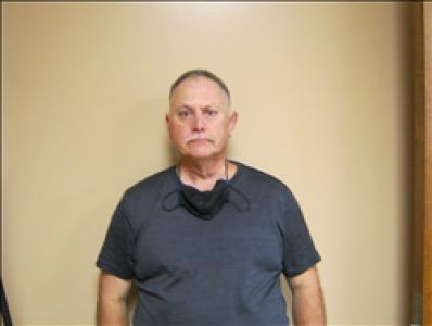 Joel Daniel Brooks a registered Sex Offender of Georgia
