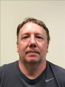 Paul Jay Pettit Jr a registered Sex Offender of Georgia