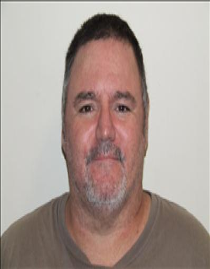 Jamie Scott Bryant a registered Sex Offender of Georgia