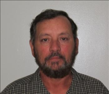 Robert Adam Copeland Sr a registered Sex Offender of Georgia