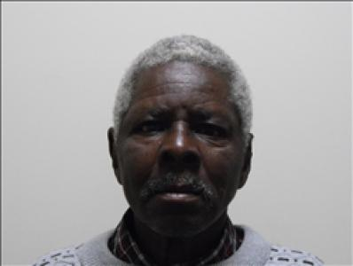 Arthur Wayne Carradine a registered Sex Offender of Georgia