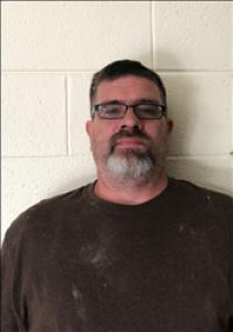 Terry Vance Farmer a registered Sex Offender of Georgia