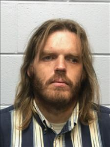 Joe Willie Fail III a registered Sex Offender of Georgia
