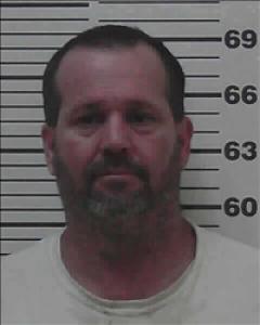 Harold Everett Hall a registered Sex Offender of Georgia