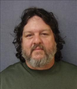 Jerome Womble a registered Sex Offender of Georgia