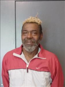 Francis Godfrey Leverette a registered Sex Offender of Georgia