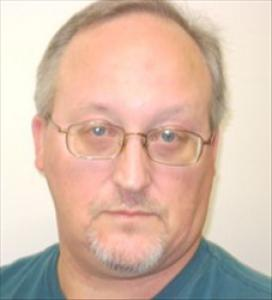 Michael Duane Sanford a registered Sex Offender of Georgia