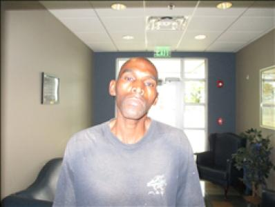 Dwayne Smith a registered Sex Offender of Georgia