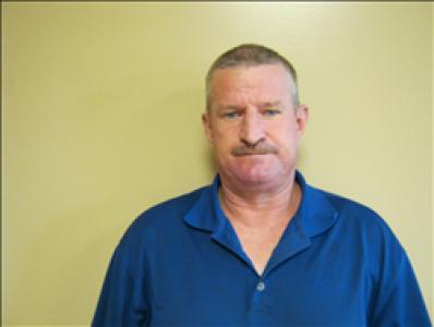 Timothy Wayne Shaw a registered Sex Offender of Georgia