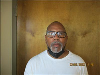 Walter Lincoln Dye a registered Sex Offender of Georgia