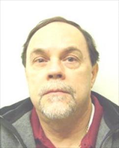 Edward Lee Bomar a registered Sex Offender of Georgia