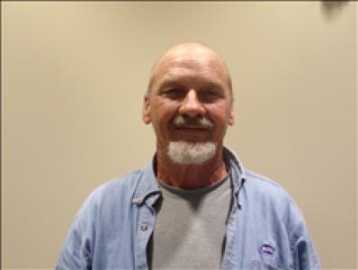 Marvin Wendell Grantham a registered Sex Offender of Georgia