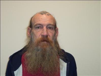Randall Lee Morgan Sr a registered Sex Offender of Georgia