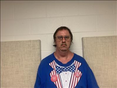 Gary Eugene Welch a registered Sex Offender of Georgia