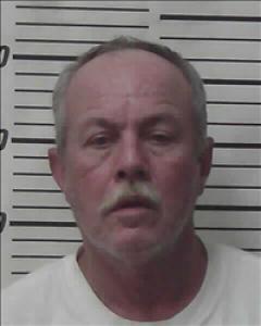Robert C Fincher a registered Sex Offender of Georgia