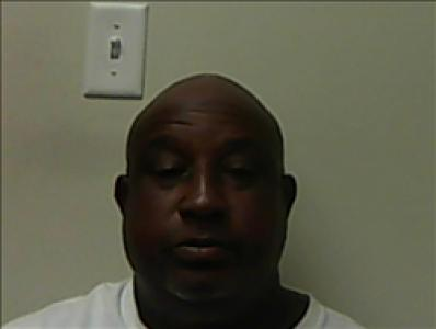 Alfonso King Jr a registered Sex Offender of Georgia