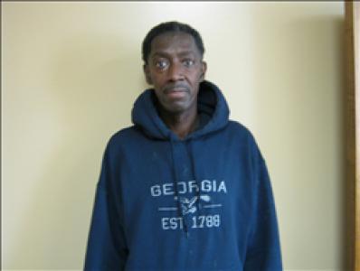 Richard Barnes a registered Sex Offender of Georgia