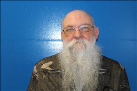 Harry Milton Moore Jr a registered Sex Offender of Georgia
