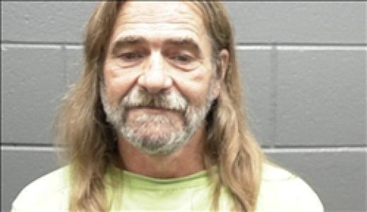 John Wesley Ulmer a registered Sex Offender of Georgia