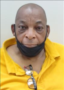 Lonnie Steven Welch a registered Sex Offender of Georgia