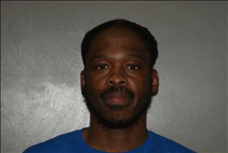 Derrick Lamont Daniel a registered Sex Offender of Georgia