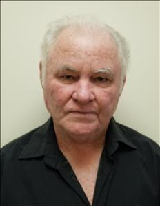 Dona Ray Rabren a registered Sex Offender of Georgia