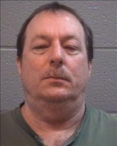 Bobby Clark Brassell Jr a registered Sex Offender of Georgia