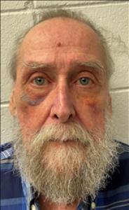 Steve Hill a registered Sex Offender of Georgia