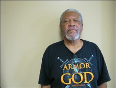 Willard H Carter a registered Sex Offender of Georgia