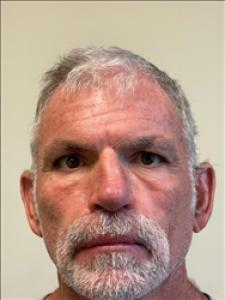 Randy Peterson a registered Sex Offender of Georgia