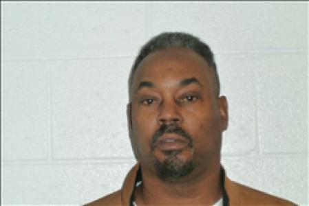 Eric Franklin Bussey a registered Sex Offender of Georgia