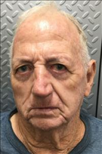 Charles Theodore Sawyer a registered Sex Offender of Georgia