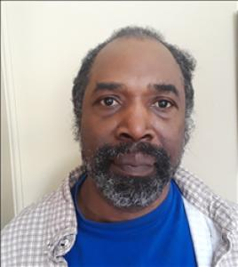 Charles Lewis Wooten Jr a registered Sex Offender of Georgia