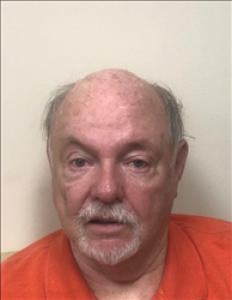 Roger Terry Millwood a registered Sex Offender of Georgia