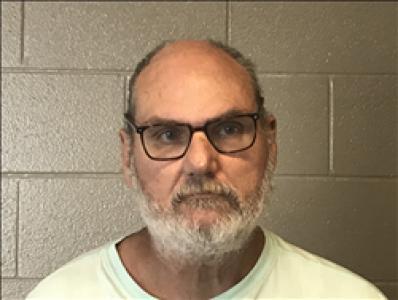 Thomas Allen Miller a registered Sex Offender of Georgia