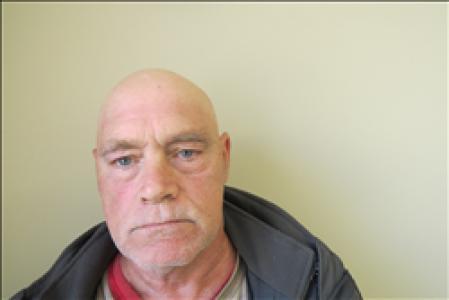 Dana Lyle Kilgo a registered Sex Offender of Georgia