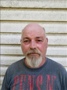 Dwayne Andrew Harvey a registered Sex Offender of Georgia