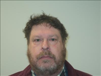 Harry Croft Bickel Jr a registered Sex Offender of Georgia