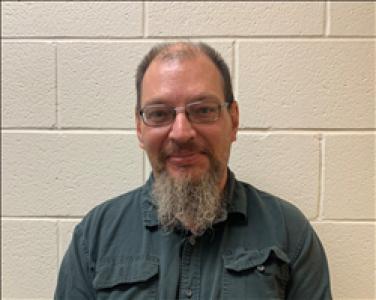 Thomas Andrew Flynn a registered Sex Offender of Georgia