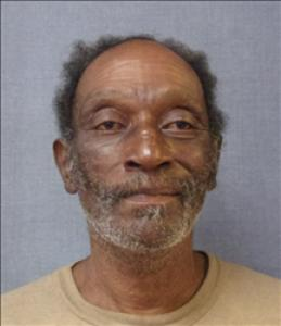 Willie K Wallace a registered Sex Offender of Georgia