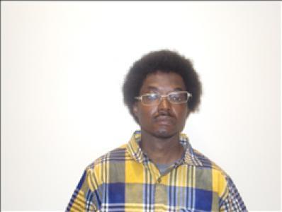 Mario Walker a registered Sex Offender of Georgia