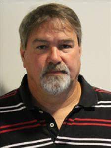 Shane Tucker a registered Sex Offender of Georgia